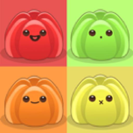 color alive app - 9