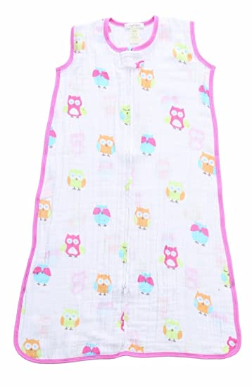 89e939cc5 Image Unavailable. Image not available for. Color: Angel Dear Sleep Sack  Gown Newborn Gift ...