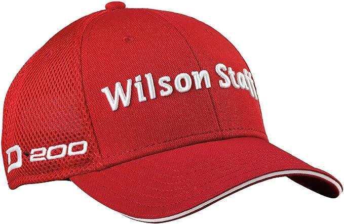 Wilson Tour Berretto