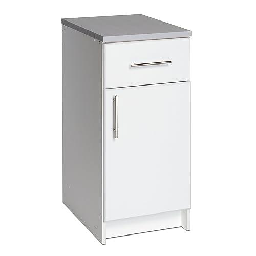 Kitchen Shelf Amazon: Base Kitchen Cabinets: Amazon.com
