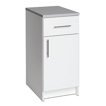 Elite 16u0026quot; Base Cabinet