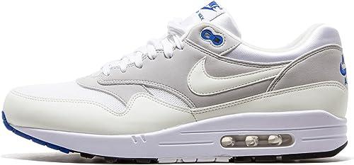 scarpe uomo sportive ultime nike air max