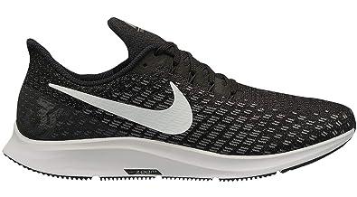 quite nice 8d570 02c89 Amazon.com | Nike Air Zoom Pegasus 35 Tb 4e Mens Ao3939-001 ...