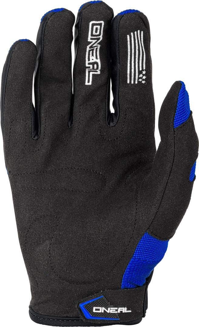 ONEAL ELEMENT Youth Glove dark blue XS//1-2