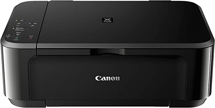 Canon italia pixma mg3650s stampante a getto d`inchiostro, nero 0515C106