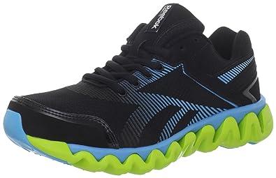 Reebok Ziglite Électrifier Chaussures Pour Femmes VTxeo