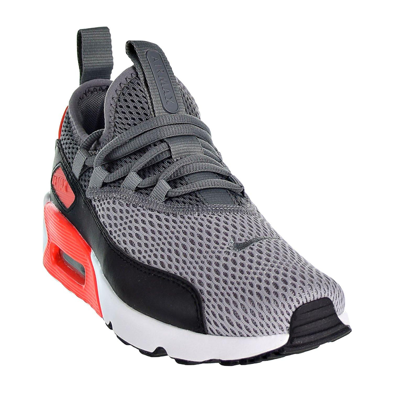Nike Max Air ez Max 90 Nike 19950 ez Air (Niños) 19cc76f 41a9a6