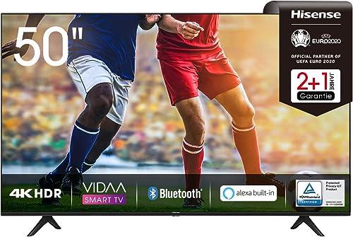 Hisense-50AE7000F-50-Zoll-Fernseher-4K-Ultra-HD