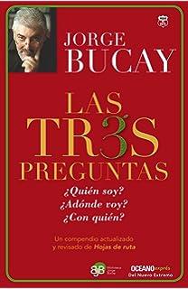 Las tres preguntas (Spanish Edition)