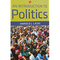 An Introduction To Politics