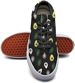 WI8Q-1 I Just Freaking Love Sloths Ok Fashion Canvas Shoes Sneaker Unisex High Top Casual Shoes for Jogging Outdoor Sports