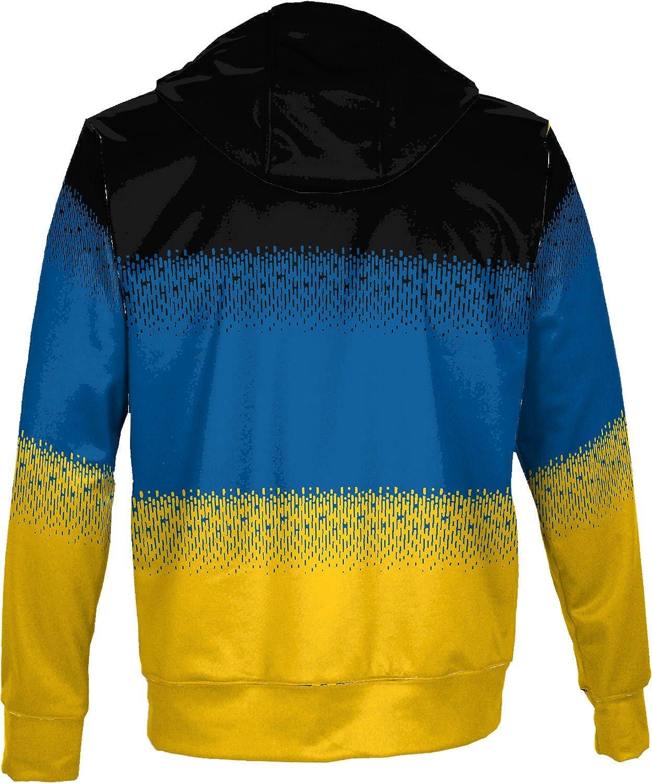 School Spirit Sweatshirt ProSphere Drexel University Mens Pullover Hoodie Drip