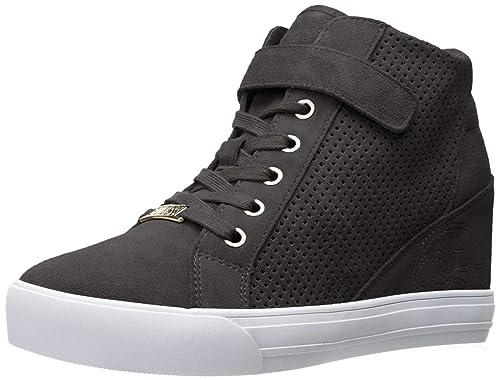 Buy GUESS Women's Decia Fashion Sneaker