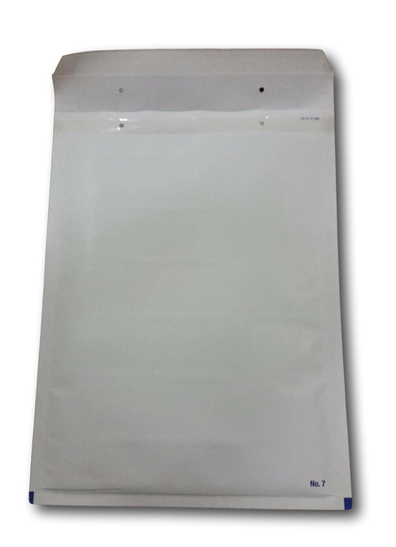 Nips 110047251 ECO line SILVA Bo/îte de rangement avec couvercle Noir//blanc Format A4 Import Royaume Uni 27 x 36,0 x 15,0 cm Lot de 2