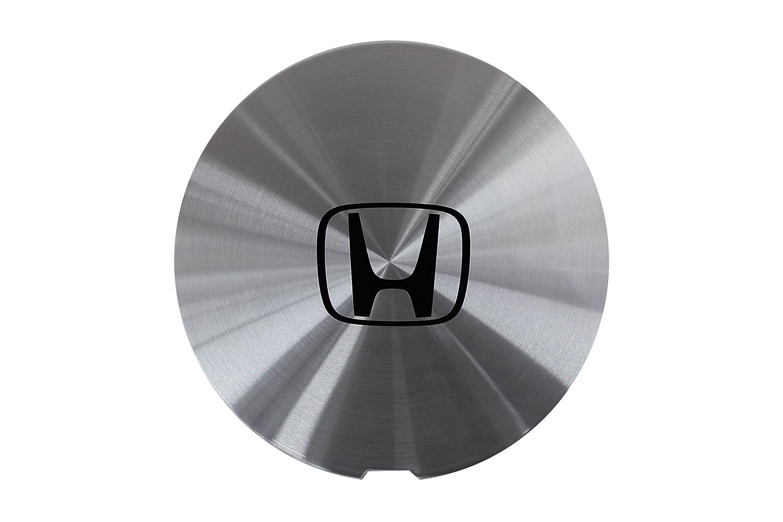 Honda 44732-SNC-A01 Wheel Center Hub Cap