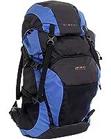 J World New York Harz Outdoor Backpack