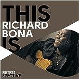 This Is Richard Bona