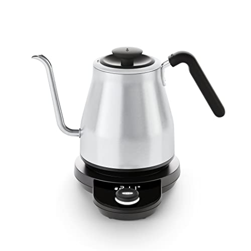 OXO-Brew-Adjustable-Temperature-Pour-Over-Kettle