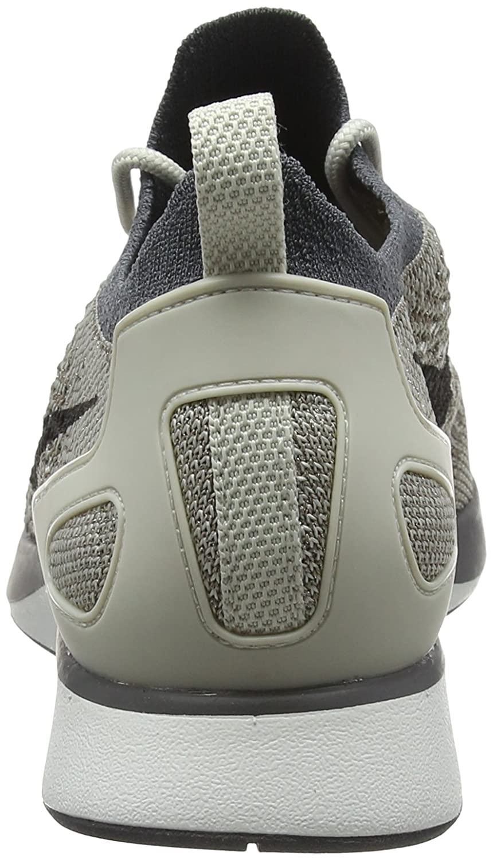 1e8fc50e585c ... NIKE NIKE NIKE Womens Air Zoom Mariah Flyknit Racer Running Trainers  Aa0521 Sneakers Shoes B0757QH432 6.5 ...
