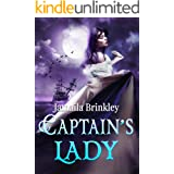 Captain's Lady