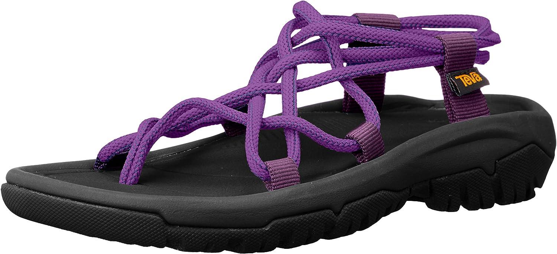 Teva Women's W Hurricane XLT Infinity Sandal