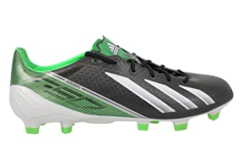 official photos 06239 3dbc0 adidas Men s Football Boots Black black