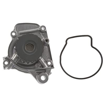 Aisin WPH-011 Engine Water Pump: Automotive