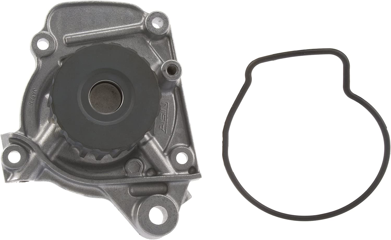 Aisin WPH-011 Engine Water Pump