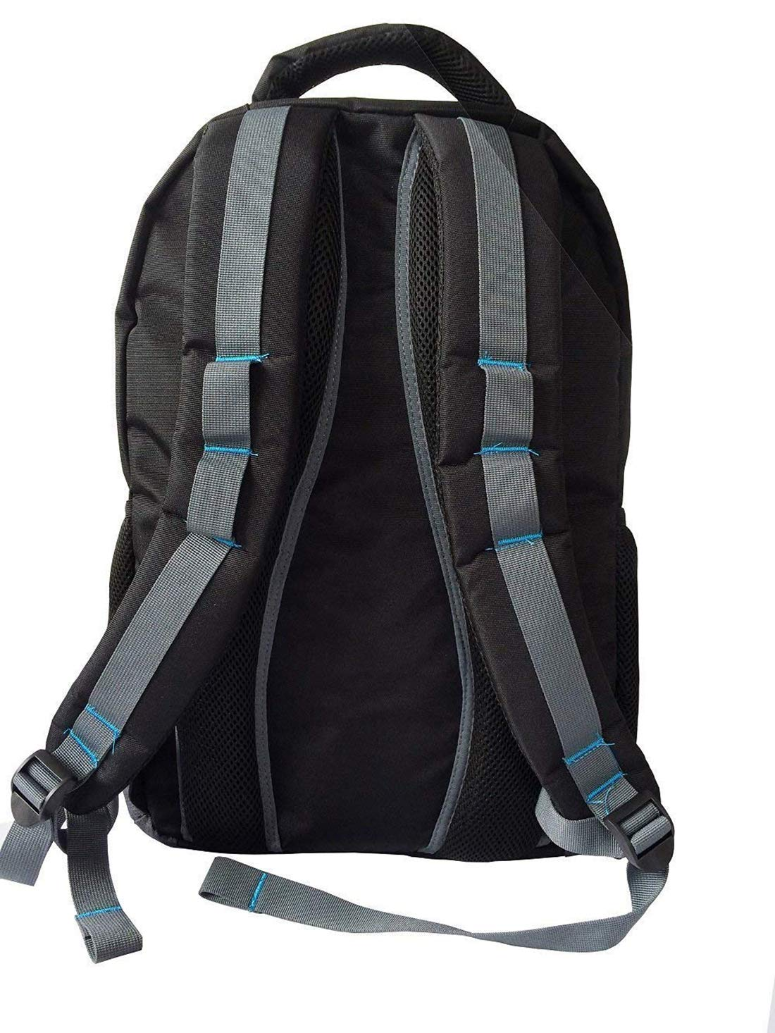 cf194e67ee Hp Trendsetter Backpack  Amazon.in  Bags