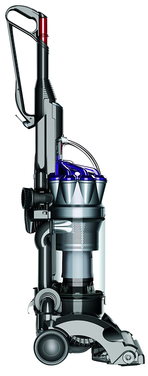 Image result for dyson dc17