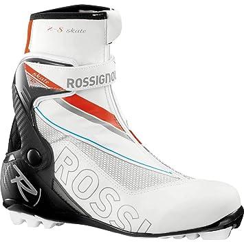 Rossignol X de 8?Skate FW 15/16 uRGLKcPqe8