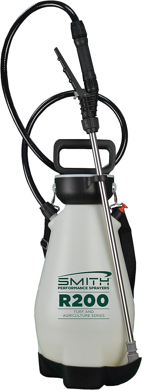 Smith Performance Sprayers 2-Gallon Compression Sprayer