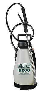 Smith Performance Sprayers R200 Compression Sprayer