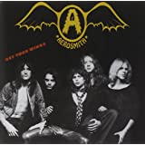 Get Your Wings