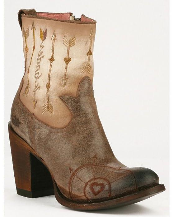 UGG Sheepskin Women's Mongolian Fluff Momma Boot White 1019138 Size (8) (9) (10)