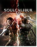 Soul Calibur VI [Online Game Code]