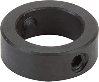 "product image for Stop Collar, 1/2"", Fits #10-12 Screw Bits"