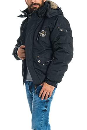 Winterjacken in 3xl