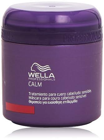 Wella BALANCE calm sensitive mask 150 ml