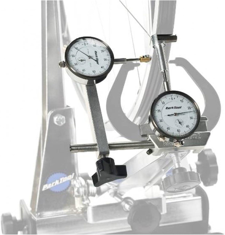 Park Tool - Juego de manómetros con Soportes TS2 y TS2.2 para ...