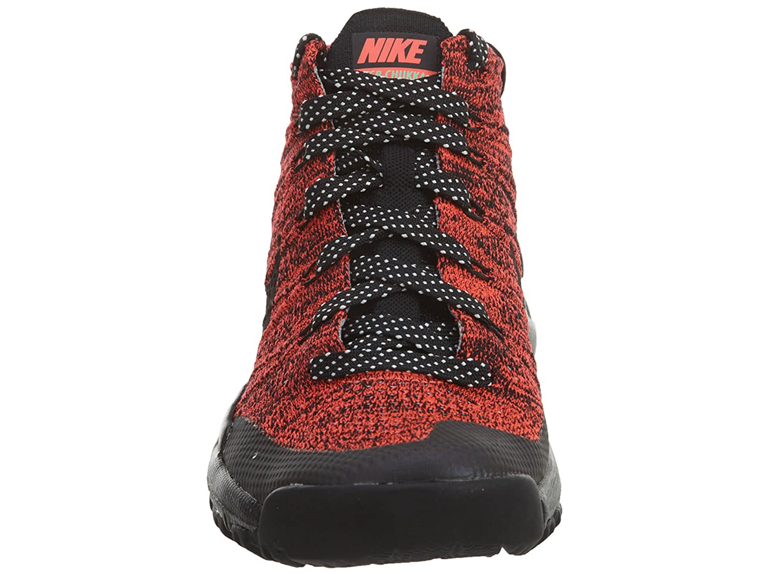 best service 888f3 caae6 Womens Nike Flyknit Trainer Chukka FSB 805093 603 Trainers UK 3 EUR 36 US  5.5  Amazon.co.uk  Shoes   Bags