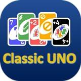 uno card game free - Classic Uno