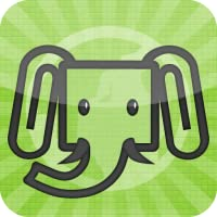 EverWebClipper for Evernote