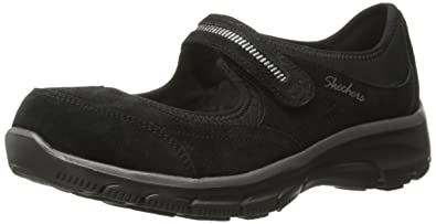 Skechers Women's Easy Going Super Chill Fashion Sneaker - Choose SZ/Color