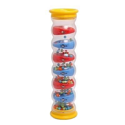 Hohner Kids MP230 Waterfall Rainmaker: Musical Instruments