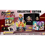 Dragonball Fighter Z - Edition Collector Z  - Xbox One