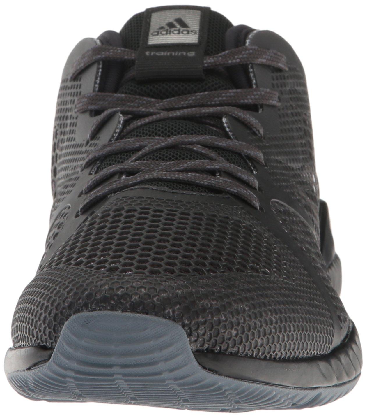 b4e659e89 ... adidas adidas adidas Women s Crazytrain Bounce Cross-Trainer Shoes  B01H2G1JZY 10 M US