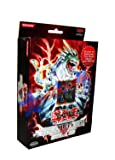 Yu-Gi-Oh! - Dinosaurs Rage 1st EDITION Special