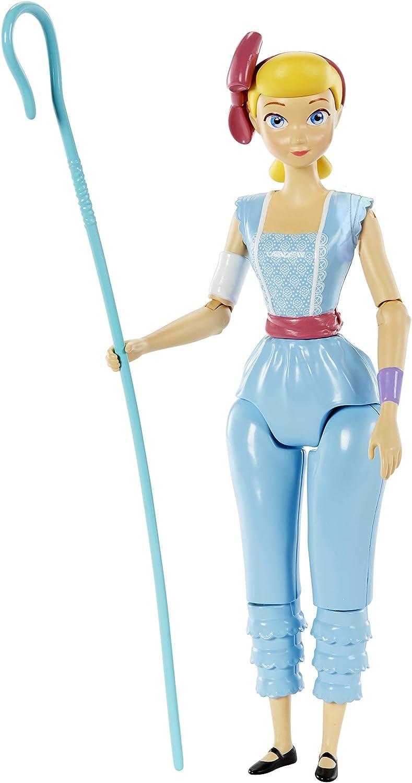 Mattel Disney Toy Story Bergere (446GDP66)