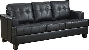 Samuel Sleeper Sofa